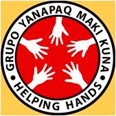 Helping Hands Cusco